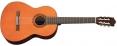 Yamaha C40 klasická gitara
