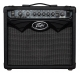 Peavey Vypyr 15 gitarov kombo
