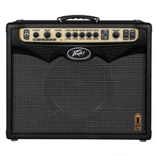 Peavey Vypyr Tube 60 gitarov kombo
