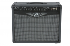 Peavey ValveKing 112 50W gitarov kombo