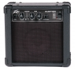 Peavey TransTube Audition 7W gitarové kombo