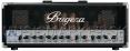 Bugera 6262 lampová gitarová hlava