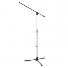 Athletic MIC-5C mikrofónový stojan