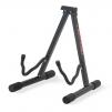 Athletic GIT-4U univerzálny stojan pre  gitaru