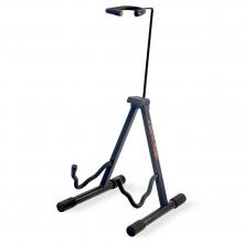 Athletic GIT-6U univerzálny stojan pre gitaru