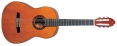 Valencia CG160 klasick gitara