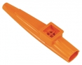 Dunlop 7700 Scotty Kazoo