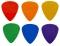 dunlop-nylon-midi-standard-guitar-pick-series - Stránka sa otvorí v novom okne.