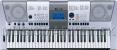Yamaha PSR-E413 Portable Keyboard