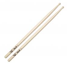 Vater Sugar Maple 7A Wood paličky