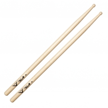 Vater Sugar Maple 8A Wood paličky