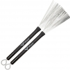 Vater VWTR Retractable Wire Brush metliky