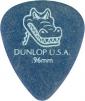Dunlop Gator Grip 0.96 mm trsátko