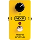 Dunlop M148 Micro Chorus gitarový efekt