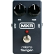 Dunlop M148 Micro Flanger gitarový efekt