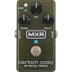 Dunlop M169 Carbon Copy Analog Delay gitarový efekt