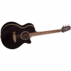 Takamine G FXC EG260C ierna elektroakustick gitara