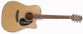 Takamine G Dreadnought EG320C elektroakustick gitara