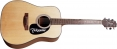 Takamine G Dreadnought G320 matn akustick gitara