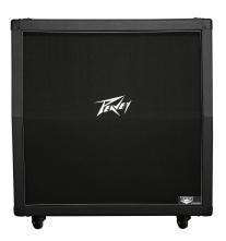 Peavey 430 A 412 120W skosený gitarový box