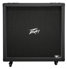 Peavey 430 B 412 120W rovný gitarový box