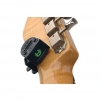 Planet Waves NS Mini Headstock ladika
