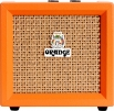 Orange Micro Crush PiX CR3 3W gitarové kombo