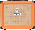 Orange Crush PiX CR20DLX 20W gitarové kombo