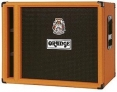 Orange OBC115 400W 1x15 basgitarový box