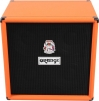 Orange OBC410 600W 4x10 basgitarový box