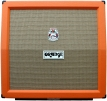 Orange PPC412AD 240W 4x12 skosený gitarový box