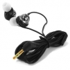 Superlux HD385 In-Ear slúchadlá