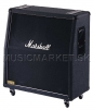 Marshall 1960A 300W zkosen gitarov rebrobox