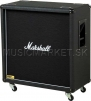 Marshall 1960B 300W rovn gitarov rebrobox