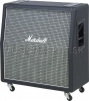 Marshall 1960AX 100W zkosen gitarov rebrobox