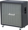 Marshall 1960BX 100W rovn gitarov rebrobox
