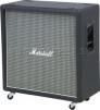 Marshall 1960BX 100W rovný gitarový rebrobox