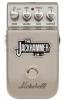 Marshall JH-1 The Jackhammer gitarový efekt