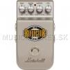 Marshall RF-1 Reflector gitarový efekt