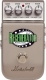 Marshall RG-1 Regenerator gitarov efekt