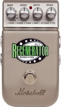 Marshall RG-1 Regenerator gitarový efekt