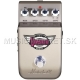 Marshall VT-1 Vibraterm gitarov efekt
