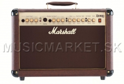 Marshall AS50D akustick kytarov kombo