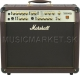 Marshall AS100D akustick gitarov kombo