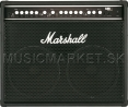 Marshall MB4210 450W basgitarov kombo