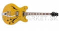Peavey JF-2 Gold Sparkle
